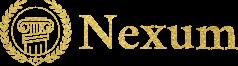 Nexum – юридические услуги