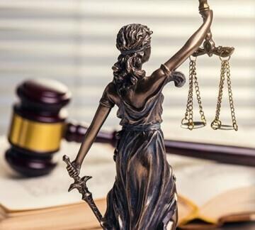 Отдел судебной работы ООО Нексум